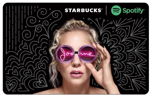 tmp_vvVFp5_c8c7a38ca01741dd_Sbux_Spotify_Lady-Gaga-Card