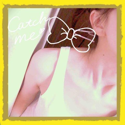 明日出勤 みささんのブログ アーモンドチョコ(^^)の画像