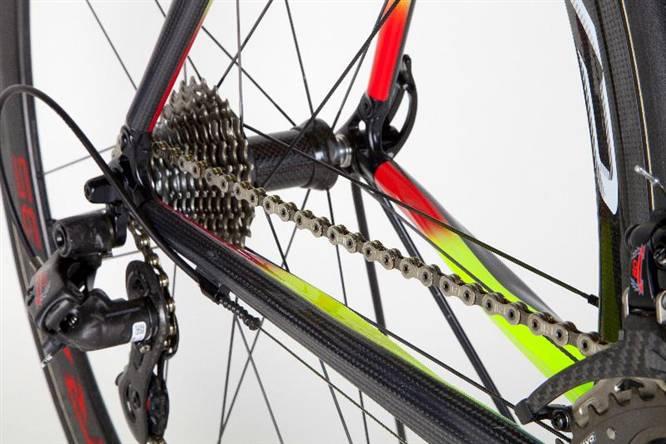 自転車の time 自転車 完成車 : ... ・レモン×TIME コラボバイク