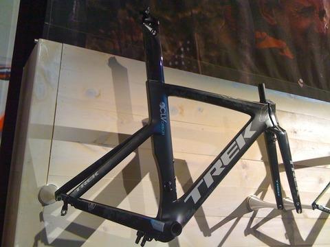 自転車の 自転車 tt : 自転車ブログ:新作 TIME TT ...