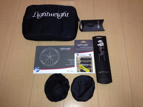Bicycle Laboratory自転車ブログ:2012 ...