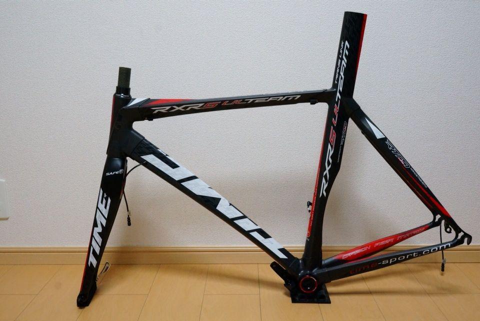 自転車の 自転車 洗浄 : Bicycle Laboratory自転車ブログ:TIME ...