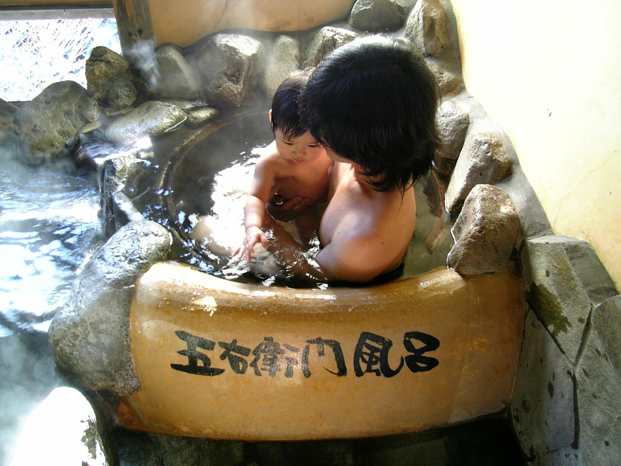 ベンジャミンの育児日記 2006年02月 Livedoor Blogブログ
