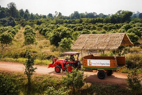 farm tour5