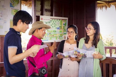 farm tour4
