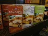 MadamSachiko Cookies