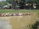 ボートレース1