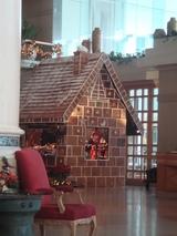 クリスマス@バンコク2