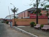 angkorbeer factory2