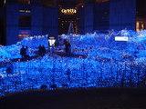 クリスマス@日本3