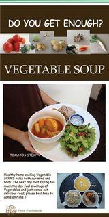 soup set2