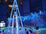 クリスマス@日本2