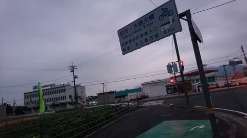 DSC_0624