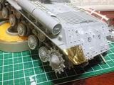 JSU152_真鍮フェンダー2