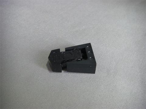 shogi0102