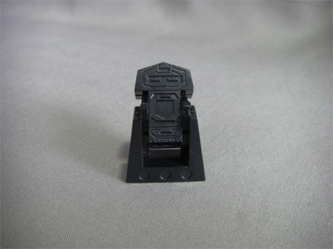 shogi0103