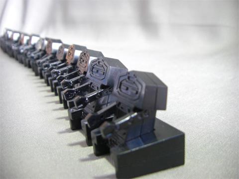 shogi0105