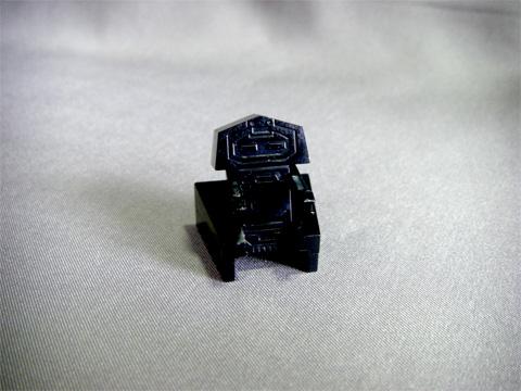 shogi0104