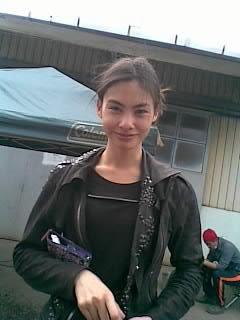 原裕美子の画像 p1_16