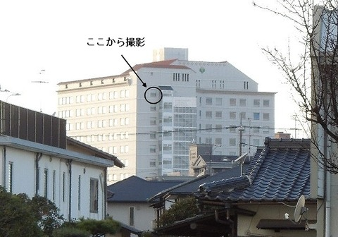 中央病院2
