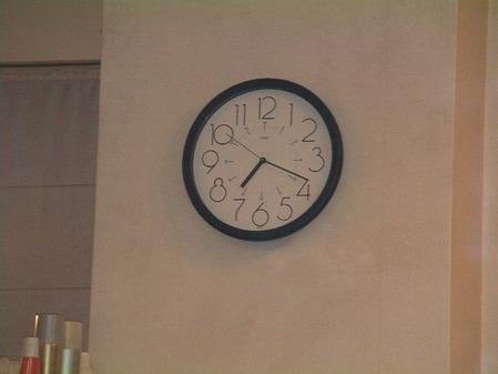 逆転時計3