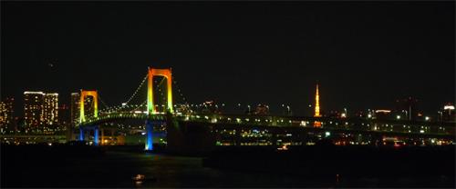 2008.12.31k