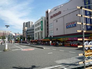 2010.10.16a
