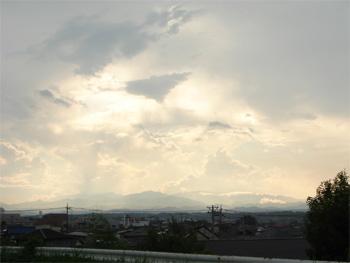 2008.8.21b