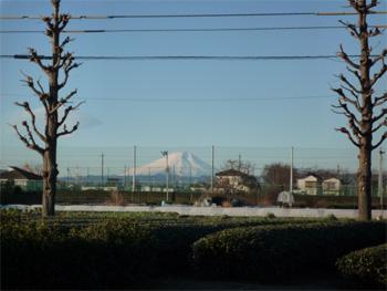 2009.1.2b
