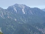 081112剱岳
