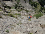 via ferrata(clot)3