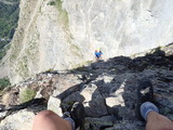 via ferrata(clot)5