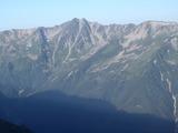 081307水晶岳