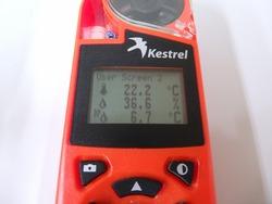 P3300331