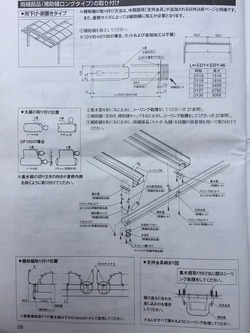 IMG_8737