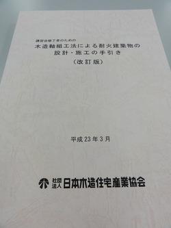 DSC08379