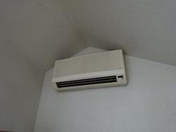 DSC01352