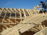 カオル建設2