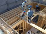 カオル建設1