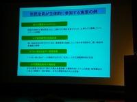 広島市の温暖化対策