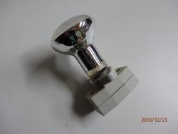 PC230928