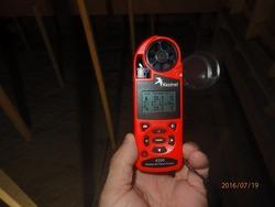 P7190259