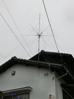 CIMG8331