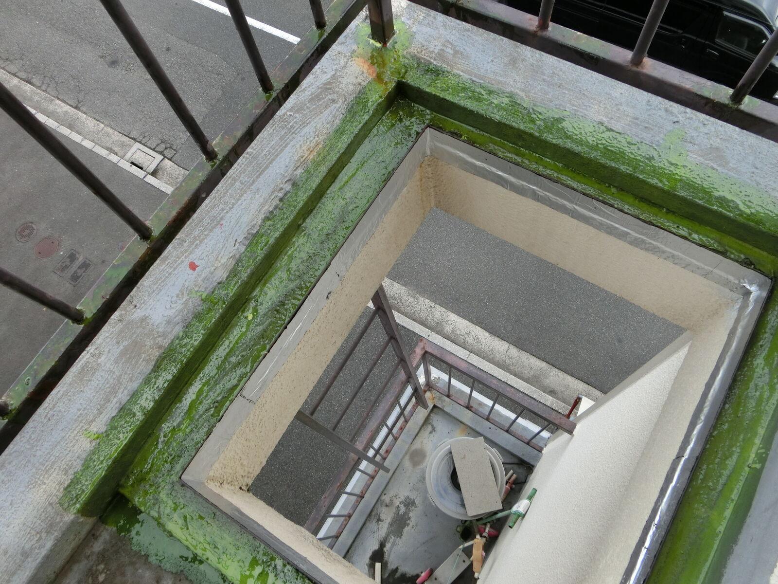 ボンド 水 漏れ 自分でできる蛇口、水道の水漏れの修理法
