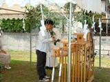 熊野地鎮祭4