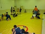 広島レスリングクラブ
