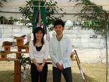 熊野地鎮祭7