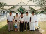 熊野地鎮祭6