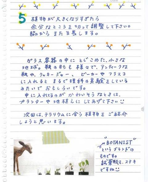 5_koyayashi_0630c