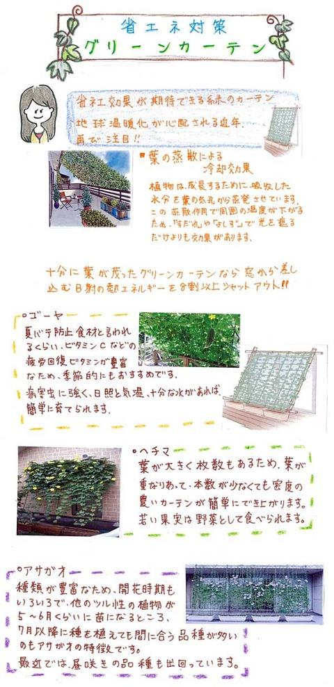 kawai_0524